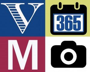 VM_356 project logo
